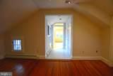 6704 Westmoreland Avenue - Photo 28