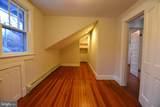 6704 Westmoreland Avenue - Photo 31