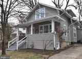 6704 Westmoreland Avenue - Photo 38