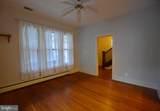6704 Westmoreland Avenue - Photo 4