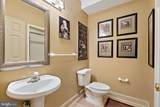 5716 Old Forest Lane - Photo 78