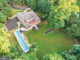 5716 Old Forest Lane - Photo 8