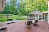 5716 Old Forest Lane - Photo 82