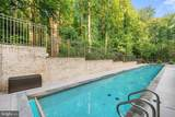 5716 Old Forest Lane - Photo 89