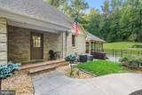 5716 Old Forest Lane - Photo 90