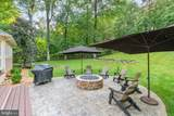 5716 Old Forest Lane - Photo 93