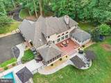 5716 Old Forest Lane - Photo 98