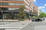 1010 25TH Street - Photo 21