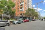 1010 25TH Street - Photo 23