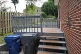 5823 Mount Vernon Drive - Photo 2