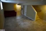 5823 Mount Vernon Drive - Photo 26