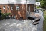5823 Mount Vernon Drive - Photo 37