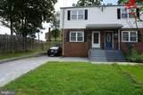 5823 Mount Vernon Drive - Photo 40