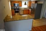 5823 Mount Vernon Drive - Photo 6