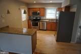 5823 Mount Vernon Drive - Photo 7