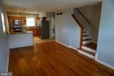 5823 Mount Vernon Drive - Photo 8