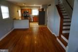 5823 Mount Vernon Drive - Photo 9