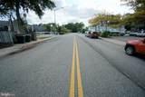 14301 Tunnel Avenue - Photo 22
