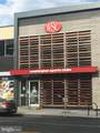 2320 Wisconsin Avenue - Photo 38