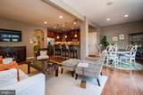 8613 Springvale Drive - Photo 11