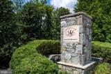 8613 Springvale Drive - Photo 3