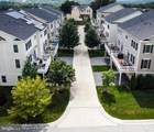 8613 Springvale Drive - Photo 45