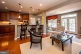 8613 Springvale Drive - Photo 9