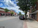 224-26 York Road - Photo 16