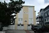 38921 Bunting Avenue - Photo 1