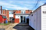 7943 Baltimore Street - Photo 19