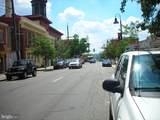 534 Dekalb Street - Photo 4