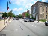 534 Dekalb Street - Photo 5