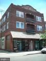 534 Dekalb Street - Photo 7