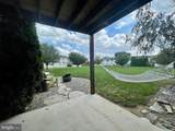 580 Fox Ridge Lane - Photo 40