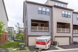 22265 Sims Terrace - Photo 23