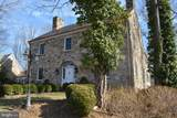16729 Gorsuch Mill Road - Photo 29