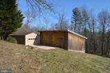 16729 Gorsuch Mill Road - Photo 31