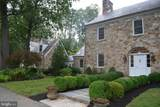 16729 Gorsuch Mill Road - Photo 34