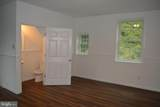 16729 Gorsuch Mill Road - Photo 37