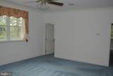 16729 Gorsuch Mill Road - Photo 55