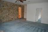 16729 Gorsuch Mill Road - Photo 57