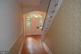 16729 Gorsuch Mill Road - Photo 68