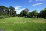 14211 Compton Road - Photo 1