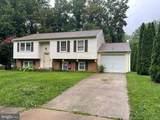5145 Bradfield Drive - Photo 1