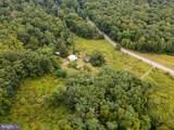 1221 Trap Run Road - Photo 8