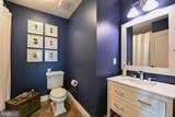 526 Bay View Point Drive - Photo 21