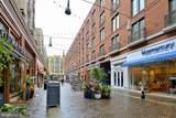 4801 Hampden Lane - Photo 58