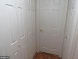 6400 Todd Court - Photo 47