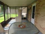 6400 Todd Court - Photo 49
