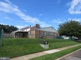 6400 Todd Court - Photo 55
